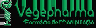 Vegepharma Logo